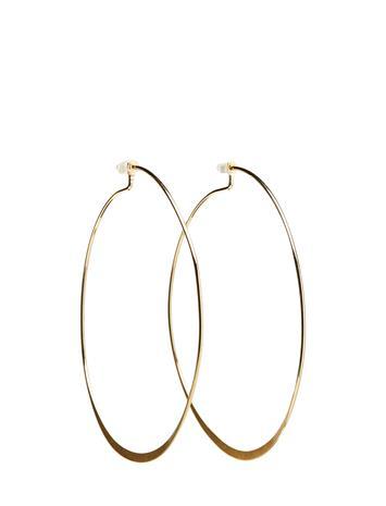 Pilgrim Earrings 15365486