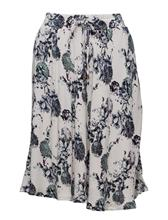 Minus Callie Skirt 15044573