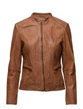 DEPECHE Biker Jacket 14470536