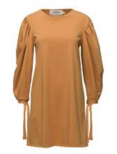 Mango Organic Cotton Dress 15506991