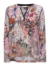 Coster Copenhagen Jungle Print Shirt 14239290