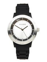 Pilgrim Watches 15365463