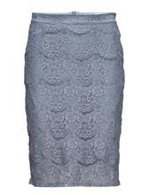 Minus Anastacia Skirt 15044420