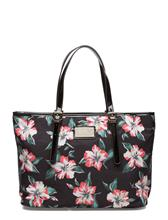 GUESS Florencia Carryall 15052792