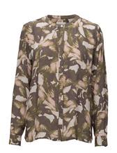 Minus Daisy Shirt 15043726
