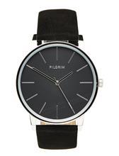 Pilgrim Watches 15365178
