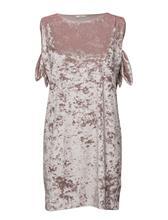 Mango Velvet Dress 15472658