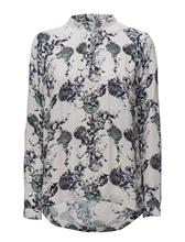Minus Callie Shirt 15044025