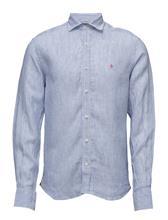 Morris New Barrel Shirt 15402652