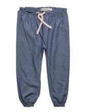 Minymo Kim 05 - Pants 15004823