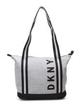 DKNY kids Bag 15307422