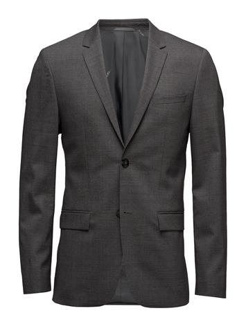 Calvin Klein Tate-Bm Stretch Wool 15390233
