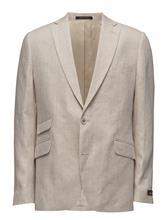 Morris Herringbone Summer Blazer 15403082