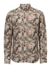 Morris Douglas Shirt 15403053