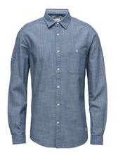 EDC by Esprit Shirts Woven 14651288