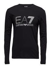 EA7 T-Shirt 15399181