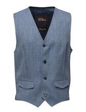 Oscar Jacobson Cullen Waistcoat 15313809