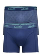 Claudio Mens 2 Pack Trunk 15410142