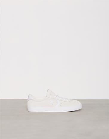 Converse Breakpoint Ox Low Top Egret