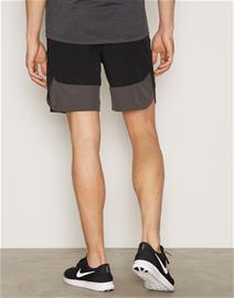 Nike Flex Short Vent Treenishortsit Black