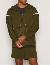 Nike Air Hybrid Jacket Takit Vihreä