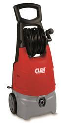 Painepesuri CLEN G131-C PLUS