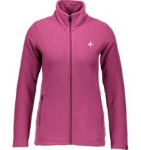 Cross Sportswear SO MICRO FLEECE W FRESIA
