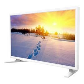 "TCL F22B3914R (22""), LED-televisio"
