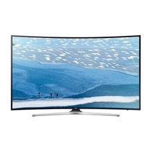 """Samsung UE65KU6172 (65""""), LED-televisio"""