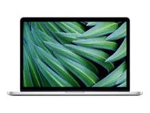 """Apple MacBook Pro Retina MF839KS/A-048497 (Core i7, 16 GB, 512 GB SSD, 13,3"""" , OS X), kannettava tietokone"""