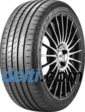 Goodyear Eagle F1 Asymmetric 2 ( 265/50 R19 110Y XL MGT, SUV )