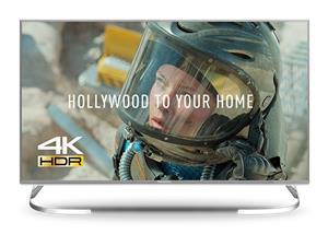 "Panasonic TX-40EX700E (40""), LED-televisio"