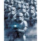 Star Wars, minijuliste