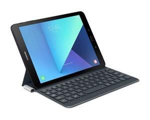 Samsung Galaxy Tab S3 9.7, suojakotelo/suojus näppäimistöllä