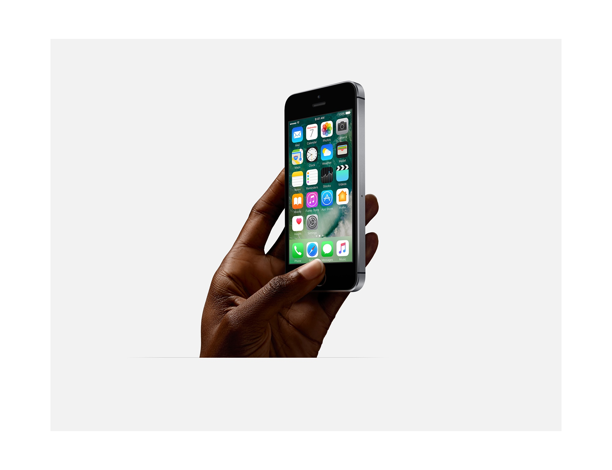 M: iphone 5s 16gb : Electronics