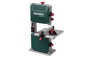 Metabo BAS 261 Precision (619008000), vannesaha