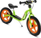 Puky LR 1L Br potkupyörä , vihreä