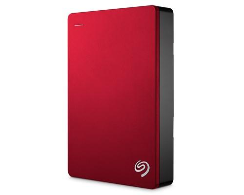 Seagate Backup Plus Portable Drive (5 TB, USB 3.0) STDR5000202/STDR5000203/STDR5000201/STDR5000200, ulkoinen kovalevy