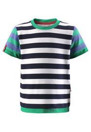 Reima Kirppu, lyhythihainen UV-paita