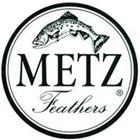Metz Kanansatula 1#