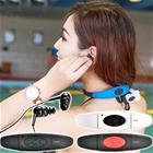 Diel Stream 8 GB, MP3-soitin