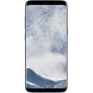 Samsung Galaxy S8, puhelin