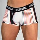 Ryderwear Boxer Brief, miesten alushousut
