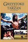 Greystoke: The Legend of Tarzan, Lord of the Apes (1984), elokuva