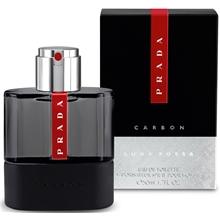 Prada Luna Rossa Carbon - EdT 50ml