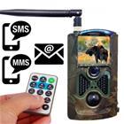 Arctic Mate HC-500M riistakamera 12MP GSM