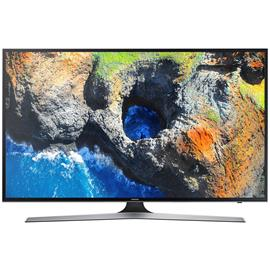 "Samsung UE75MU617 (75""), LED-televisio"