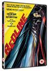 Redline, elokuva