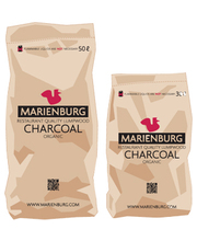 Marienburg grillihiili