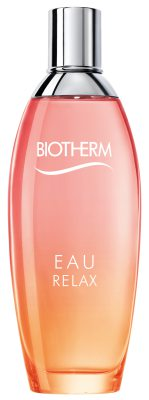 Biotherm Eau Relax EdT (100ml)